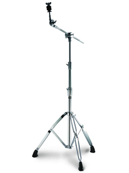 Mapex B522  Cymbal stands