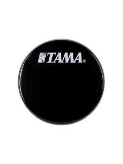 Tama BK22BMWS - Resonant Bass Drumhead 22