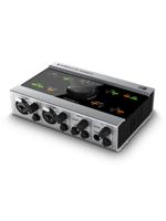 Native Instruments Komplete Audio 6 - Promozione fino al 9 Gennaio.