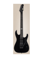 Esp M-III EMG Black
