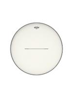 Remo TC-2300-RA - Pelle per Timpano - Symphonic Timpani Drumhead