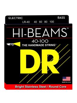 Dr LR-40 Hi-Beam lite