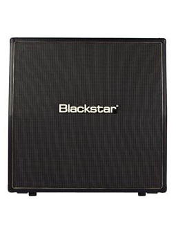 Blackstar Htv-412a Venue Cab