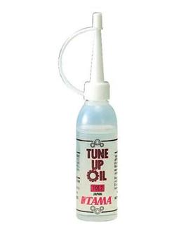 Tama TOL2 Olio Lubrificante - Lubricating Oil