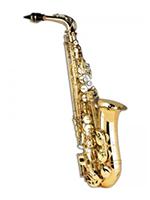 Alysee A-808l - Sax Alto