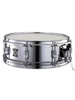 Yamaha SD2340 - Rullante in Acciaio - Steel Snare Drum