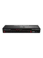 Mxr MC-403 Power System