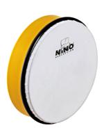 Nino NINO45Y - Hand Drum 8