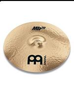Meinl Mb20 20