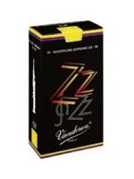 Van Doren Ance Sax Soprano Sib Jazz ZZ n°2.5