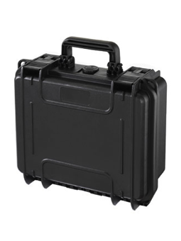 Plastica Panaro Max300 Black