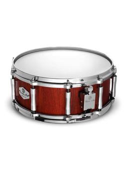 Drum Art DA1255PA - Padouk 12