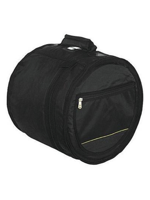 Rockbag RB22630B - Double Tom Premium Bag - 8