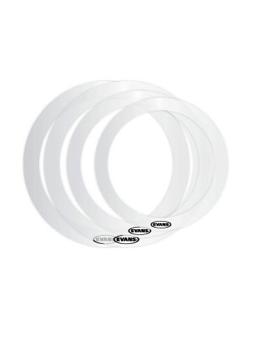Evans ER-FUSION - E-Rings Fusion PrePak; 10