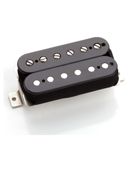 Seymour Duncan SH-1N 59 Model Neck Black