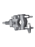 Dixon PAKL-172-SP - Multi Clamp