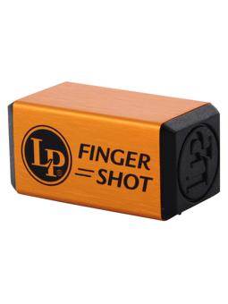 Lp LP442F - Finger One Shot