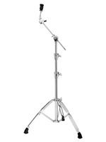 Mapex BF1000  Boom Cymbal Stand