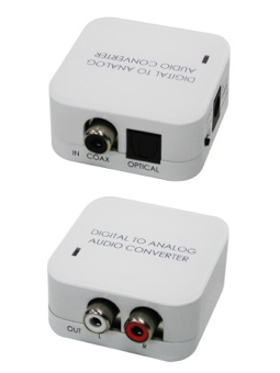 Thender DCT-3 Pocket DAC