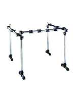 Dixon PSO900ES Rack per Batteria/percussioni - Drum Rack