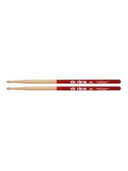 Vic Firth X5B Vic Grip