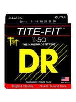 Dr EH-11 Tite-Fit Extra Heavey
