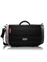 Mono Cases The Producer Bag Jet Black