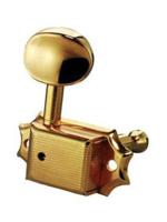 Schaller ST6B Gold
