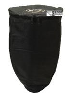 Stagg CGB-10BK Conga Bag 10