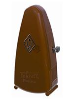 Wittner Taktell Piccolo 831