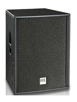 Hk Audio PR:O15A