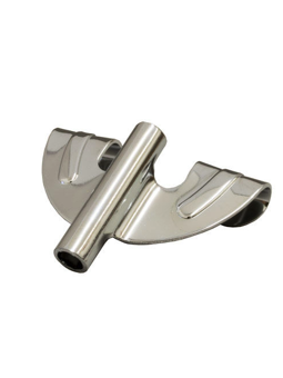 Stagg 3B-HP - Bass Drum Claw Hook
