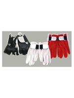 Rockbag RB22961BL - Guanti per Batterista - Drummer's gloves