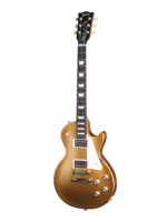 Gibson Les Paul Tribute T 2017 Satin Gold Top