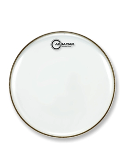Aquarian CCSN14 - Classic Clear Snare Side 14