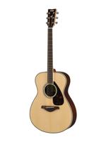 Yamaha FS830 Natural