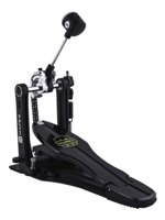 Mapex P800 - Pedale Singolo - Single Pedal