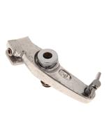 Tama HP9-3 - Morsetto di fissaggio Pedale Iron Cobra - Para Clamp for Iron Cobra