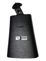 Sonor FB 65 BM - Fusion Bell 6,5