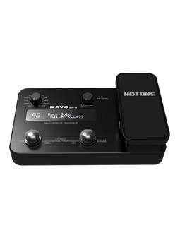 Hotone RAVO Multieffetto con interfaccia USB