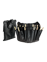 Rockbag Stick Bag