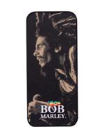 Dunlop BOB-PT08 Gold Bob Marley