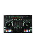 Roland DJ808 Performance DJ Controller B-Stock