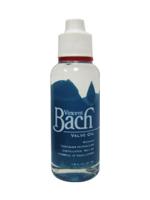 Bach Bach Valve oil
