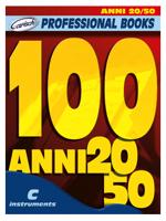 Volonte 100 Anni 20-50