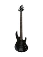Ltd B-50 Black