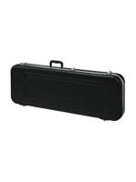 Ibanez M20S - Case x S/SA