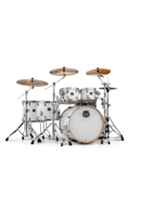 Mapex AR628S OW Armory 6 Piece Artic White