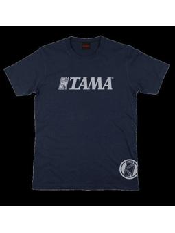 Tama TAMA T-shirt L