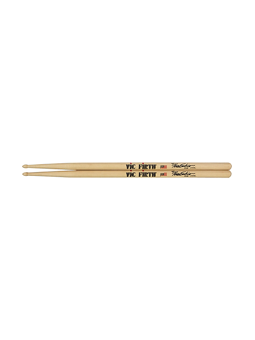 Vic Firth Peter Erskine Ride Signature